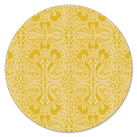 LAE-1300 Gold Lace