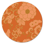 IN-5203 Dynasty Mandarin