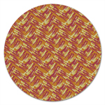 IN-5208 Tapestry Spice