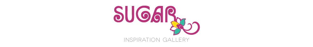 Inspiration Gallery - Sugar